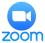 Logo Zoom transparent.png