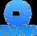 Logo Zoom transparent.png