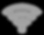 VIDEO FINANCE - Communication Financière