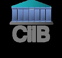 Logo CIIB v7.png