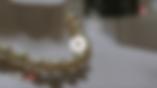 GROUPE SCHMITTGALL - Le feuilleton F2 -
