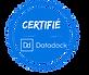 certifié datadock.png