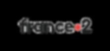 Logo France 2.png