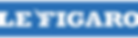 logo le figaro.png