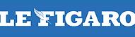 Video-finance-communication-financiere