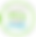 logo pea pme transparent.png