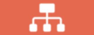 créer-sitemap-prestashop-gratuit-methodo