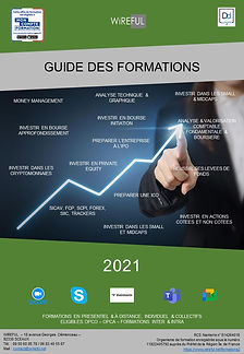 WIREFUL - GUIDE DES FORMATIONS 2021 - Couverture.JPG
