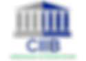 Logo CIIB - LS sur Euronext Growth.png