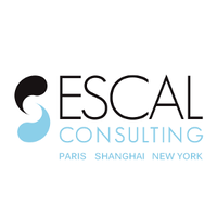 ESCAL CONSULTING - Logo.png