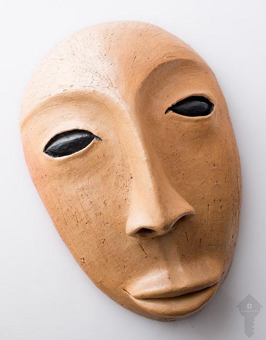 """André Mesquita _""""Olhos negros"""""""