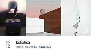 Ecliptica PONDER70