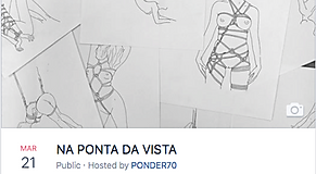 NA PONTA DA VISTA PONDER70