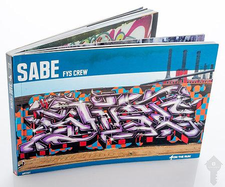 Sabe: FYS Crew (On the Run)