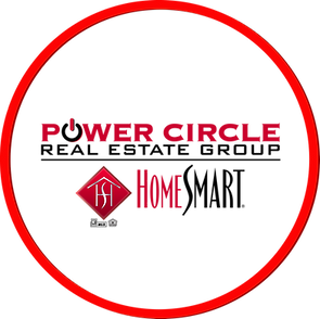 powercircleregroup.png