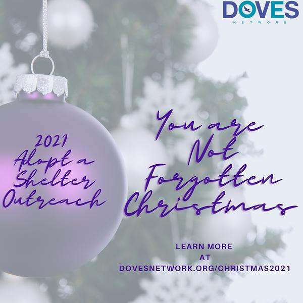 Not-forgotten-Christmas-doves-network.png