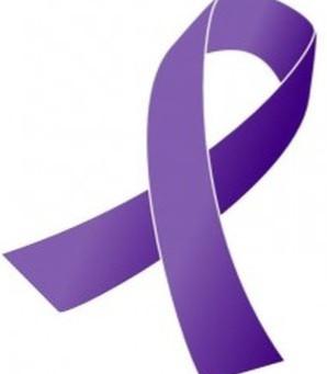 COVID-19 Domestic Violence Articles