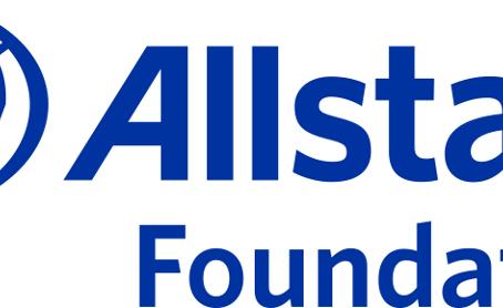 DOVES Network Receives Allstate Foundation Grant