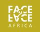 face2faceafrica