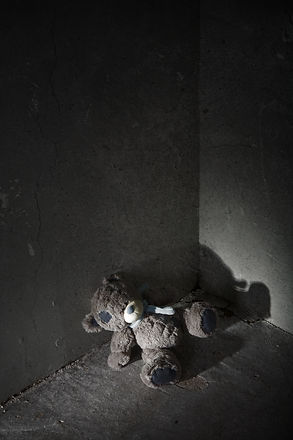 Lost teddy bear.jpeg