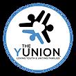 Yunion_Logo_Circle Blue.png