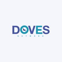 DOVES Logo 256x256.png