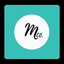 Mensah-&-Co---Circle-Logo-Edit.png