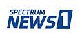 spectrumnews1