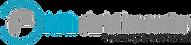 Faith-Christian-Center-Logo-3-horizontal