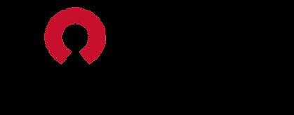 cropped-Logo_RocketCommunityFund.png