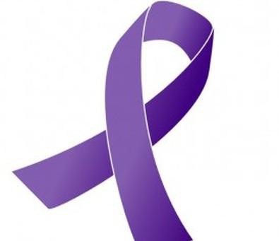 Domestic Violence Resources - Phoenix, Arizona