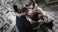 zombie-598390_1920.jpg