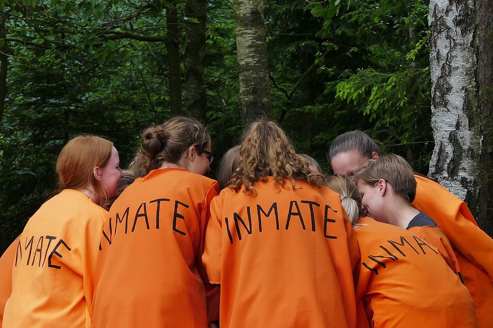 Prison Escape team women.jpg