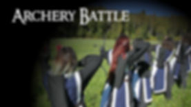 Archerybattleicon.jpg