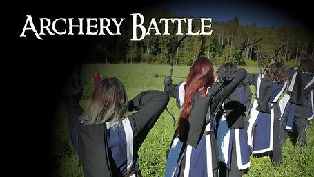 Archerybattleicon.jpg