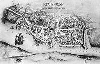 Det gamla Göteborg