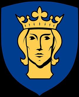 Stockholm Stadsvapen.png