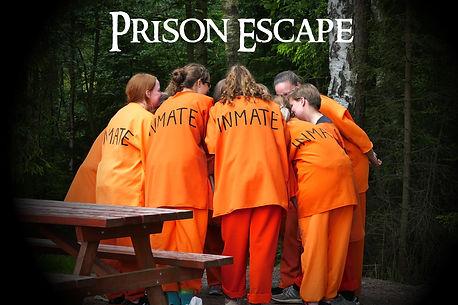 Prisonescapeicon.jpg