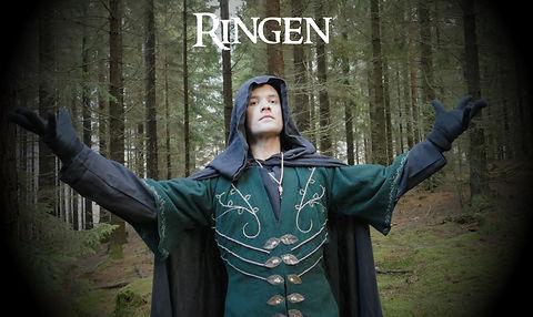 ringenicon.jpg