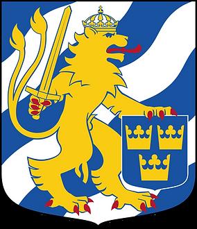Göteborg_kommunvapen_-_Riksarkivet_Sveri