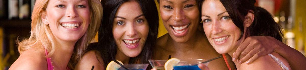 Bachelor / Bachelorette Parties