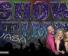 Showtime Vasa-poster.jpg