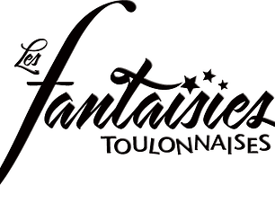 logo-fantaisies_toulo.png