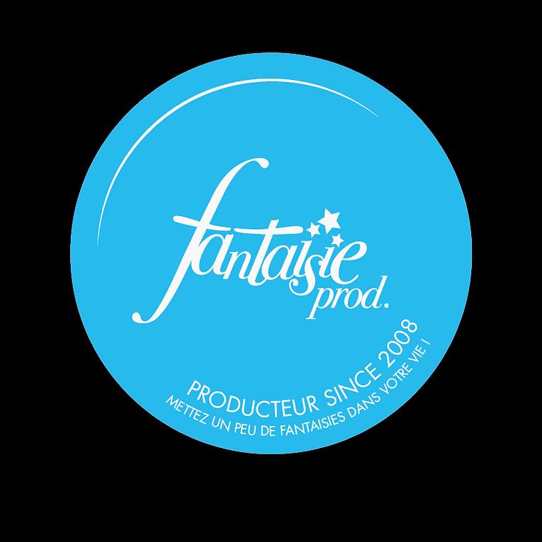 Logo-Daudet.png