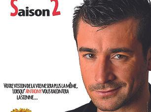 Affiche saison2web.jpg