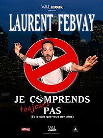 AFFICHE Je Comprends Toujours Pas(2).jpg