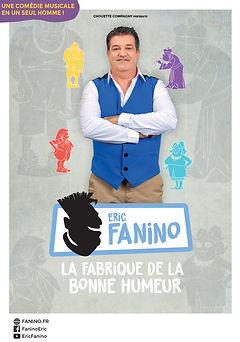 FANINO_AFFICHE_NO_LOGO.jpg
