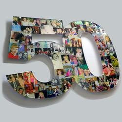 Acrylic Printing, Wall Art Acrylic