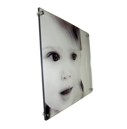 Acrylic Prints from your own images