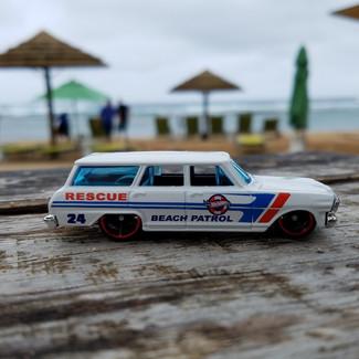 Beach Patrol 2.jpg